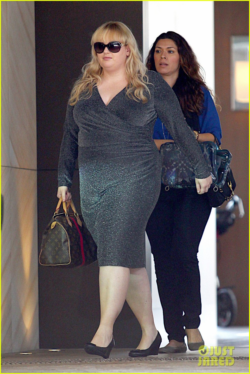 rebel wilson named next big thing by details magazine 042765934