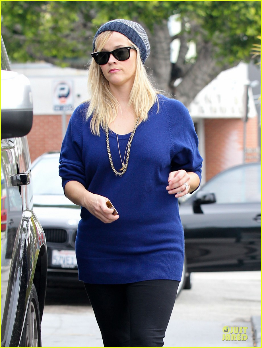 reese witherspoon favorite comedic actress nominee 29