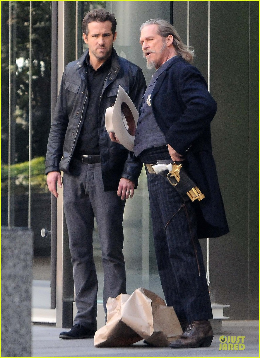 ryan reynolds ripd reshoots with mary louise parker 042763809