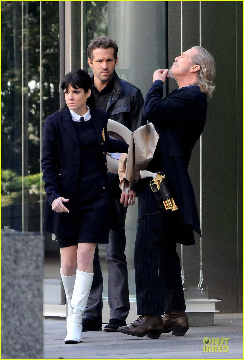 ryan reynolds ripd reshoots with mary louise parker 062763811