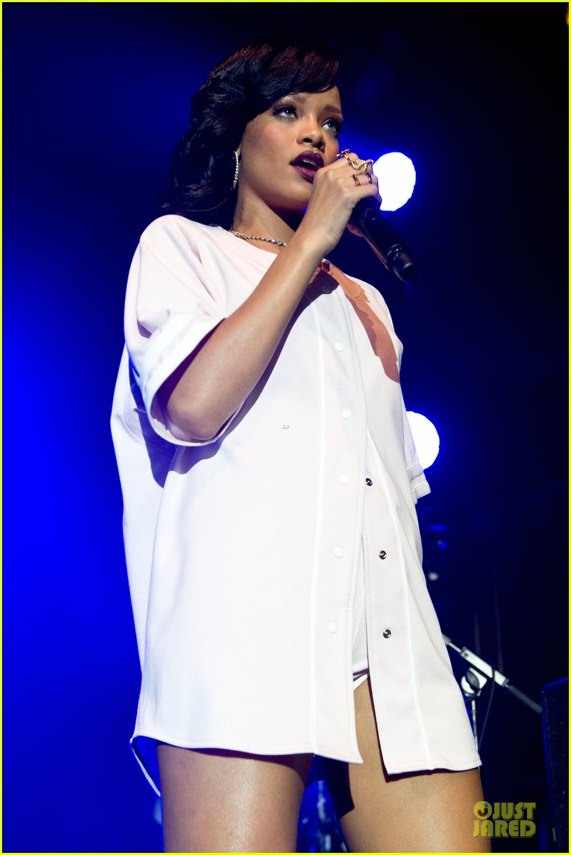 rihanna 777 tour wraps in nyc with jay z exclusive 04