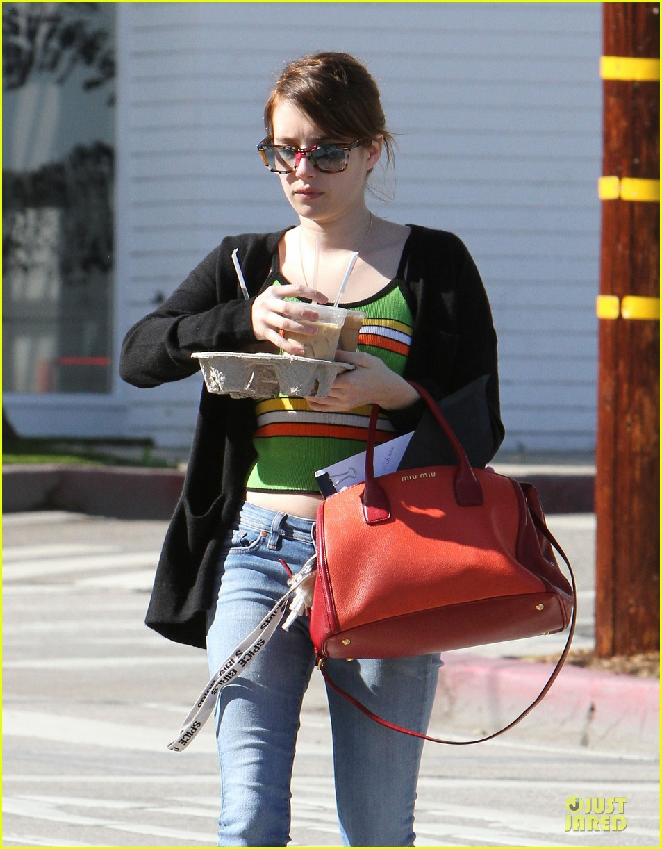 emma roberts palo alto stories first look 102754597