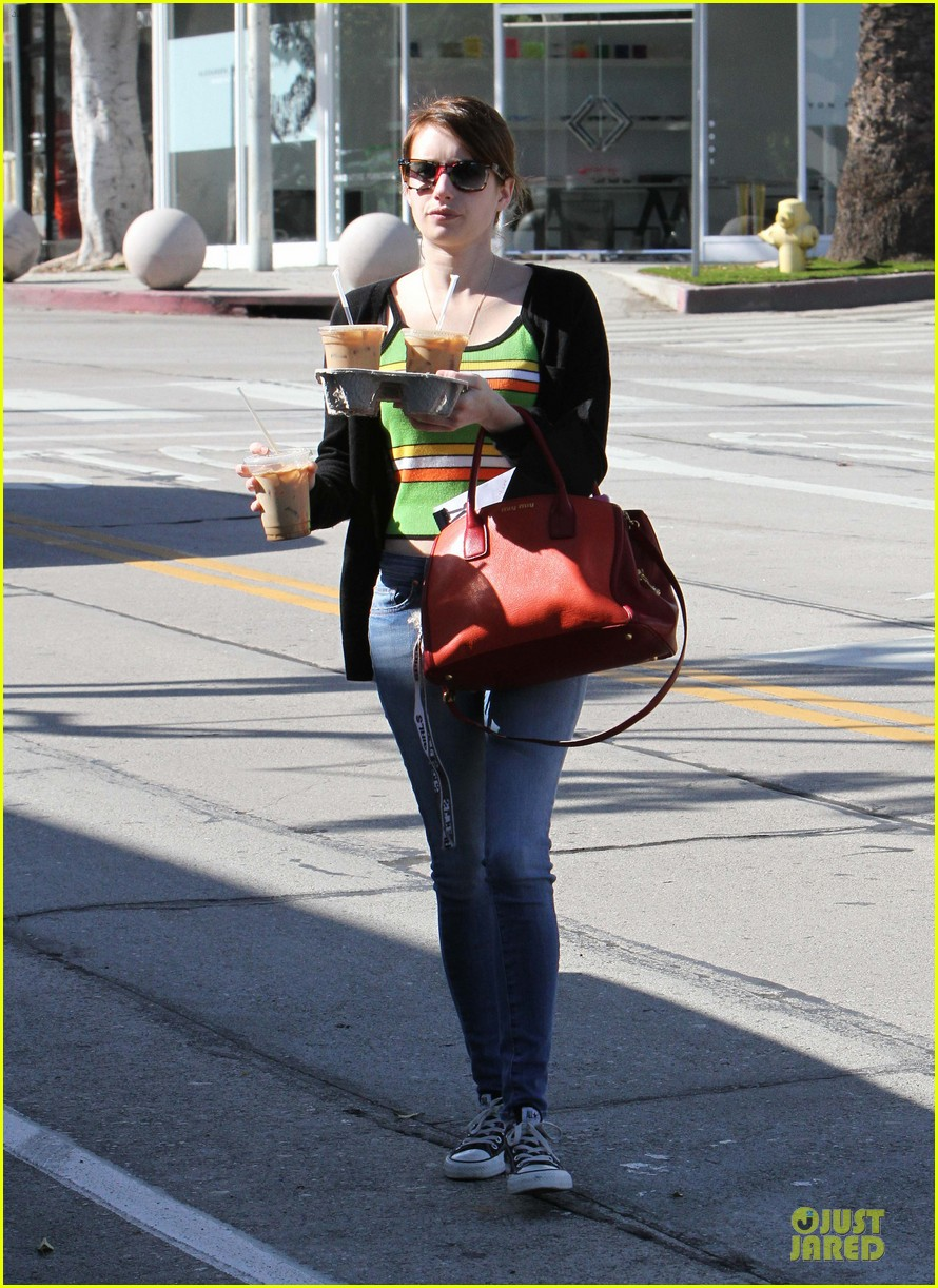 emma roberts palo alto stories first look 172754604
