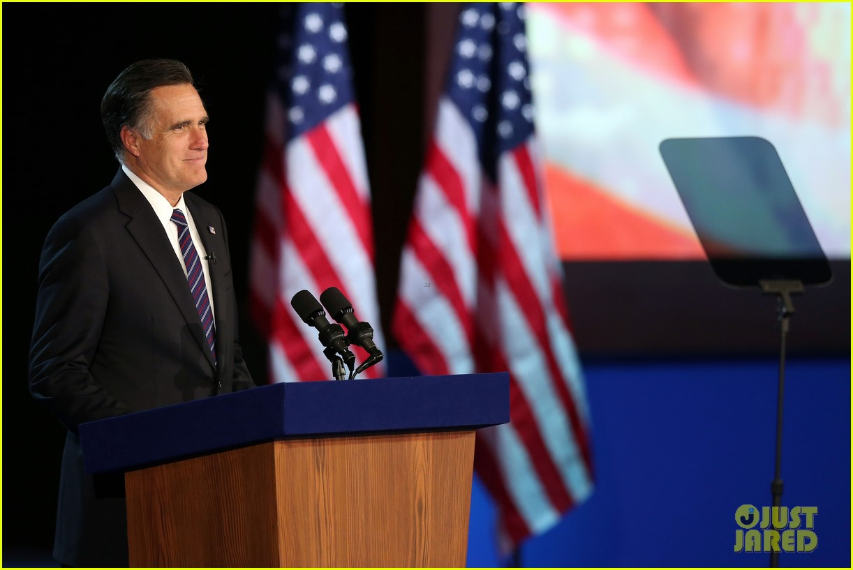 watch mitt romney concession speech election 2012 04
