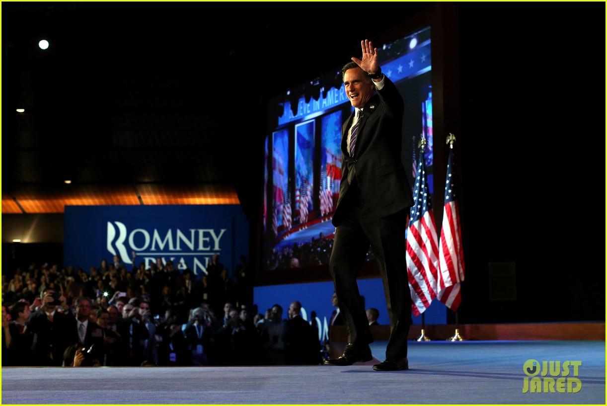 watch mitt romney concession speech election 2012 102752341