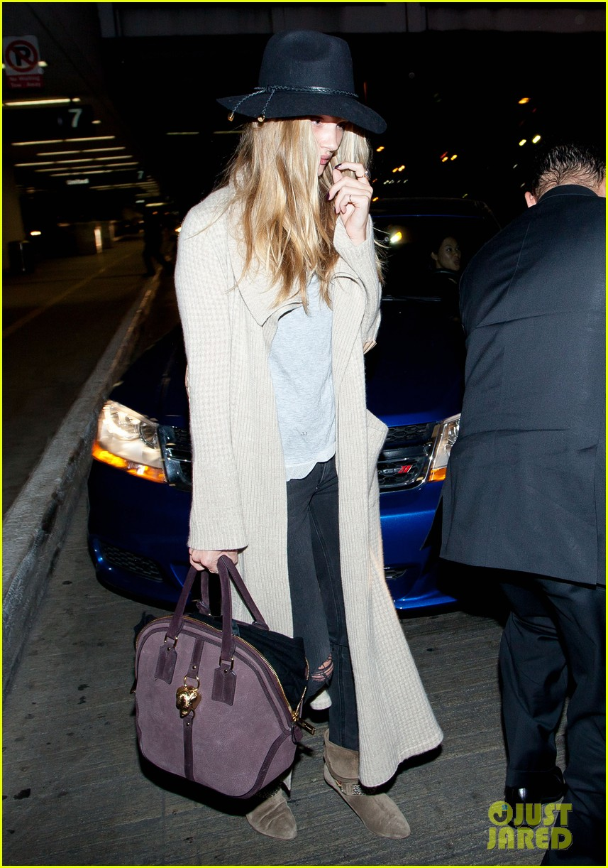 rosie huntington whiteley low profile lax 062756697