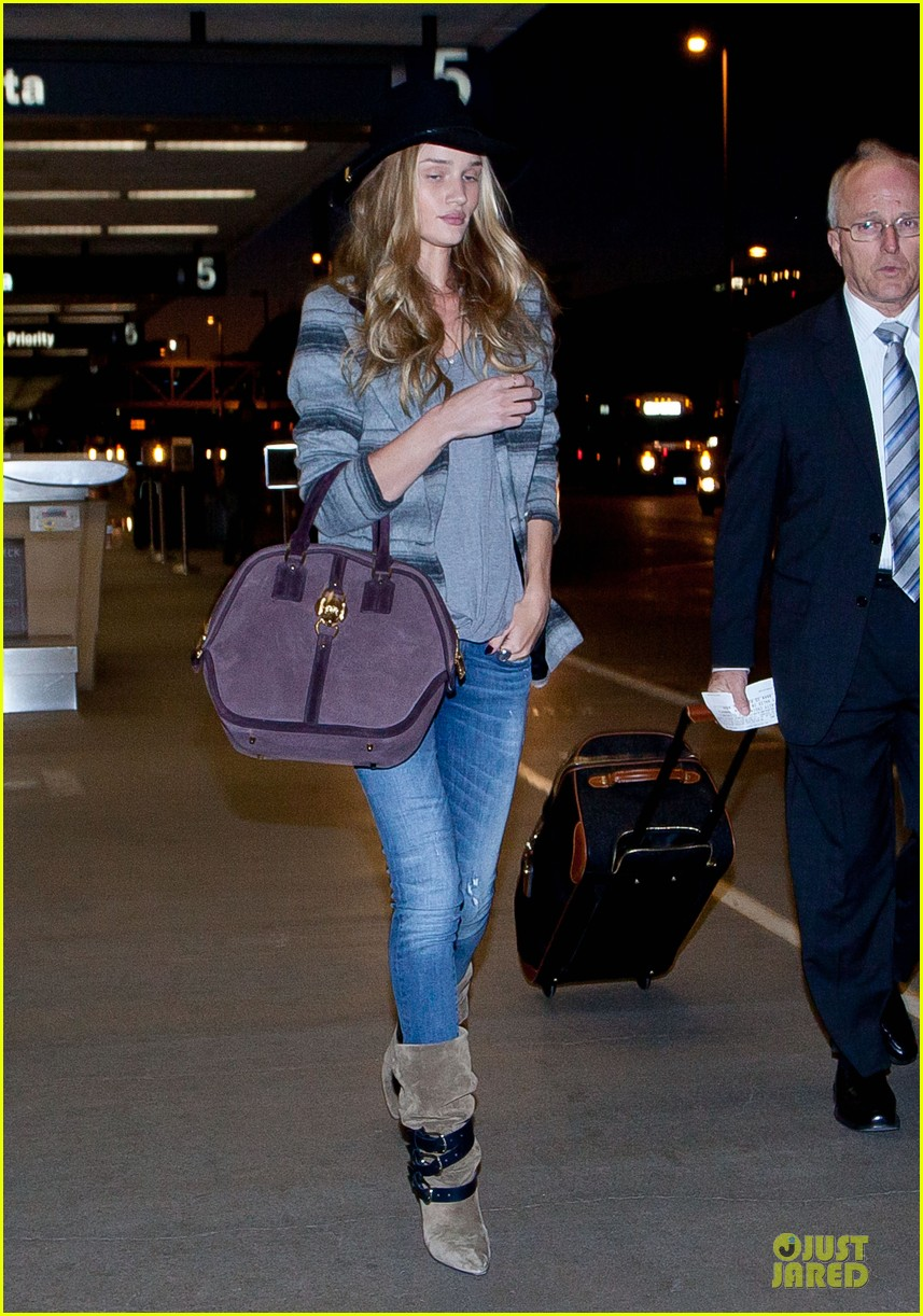 rosie huntington whiteley rihanna kate moss are my girl crushes 052754446