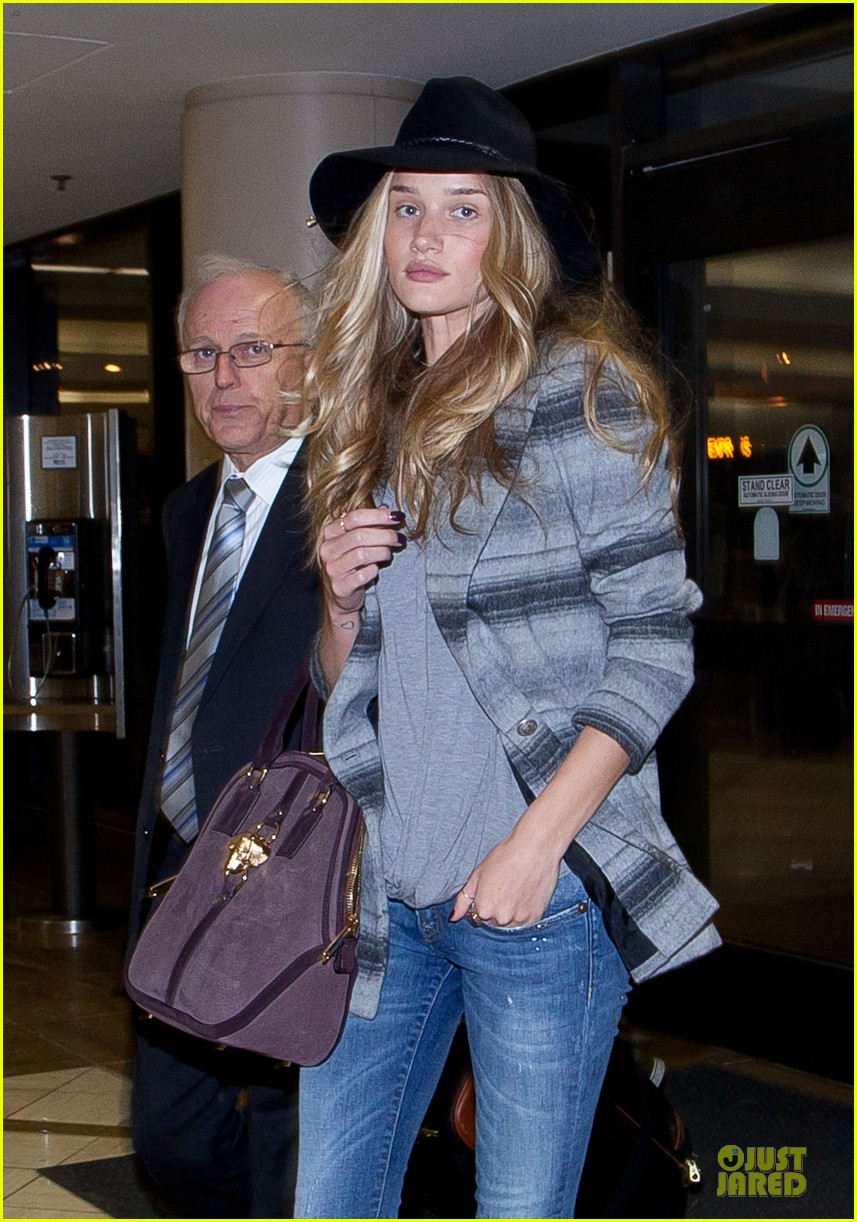 rosie huntington whiteley rihanna kate moss are my girl crushes 06