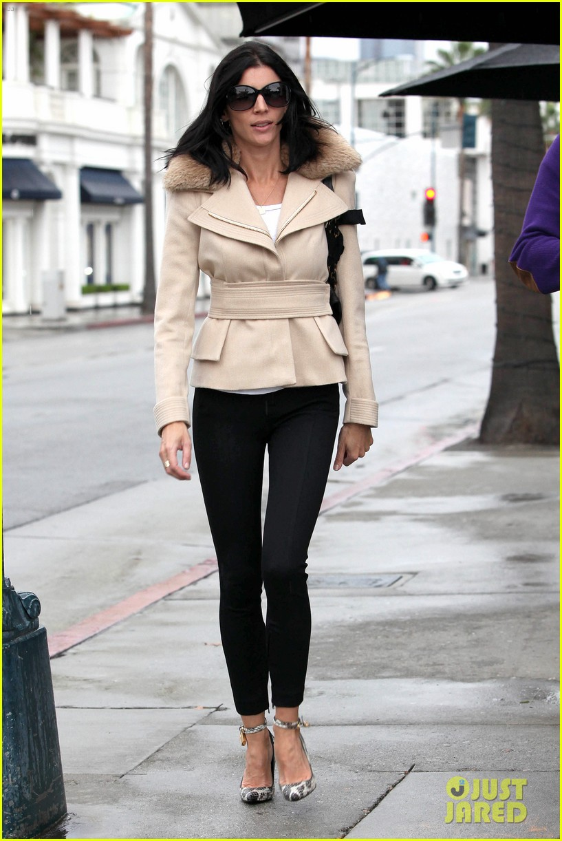 liberty ross retail therapy in beverly hills 032753858
