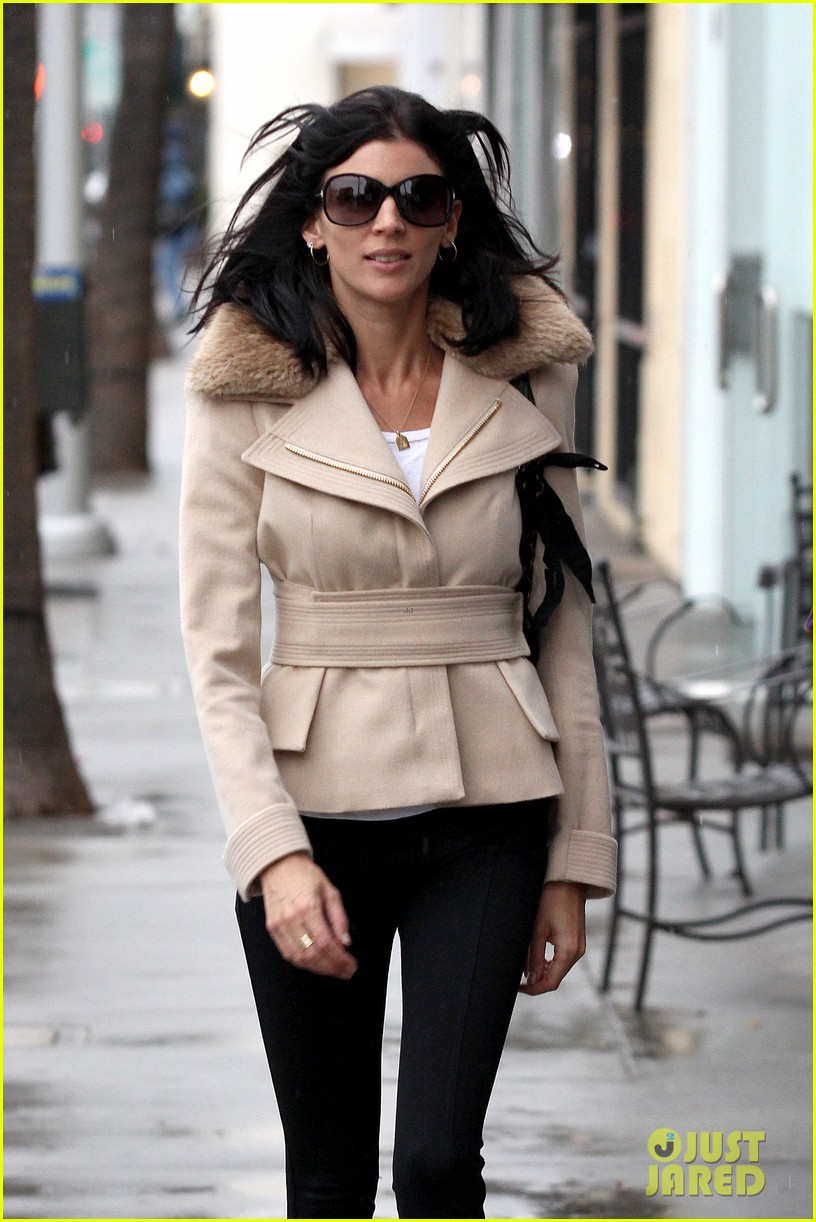 liberty ross retail therapy in beverly hills 142753869