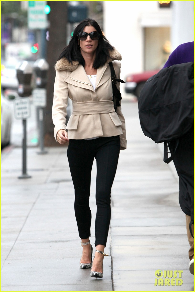 liberty ross retail therapy in beverly hills 162753871