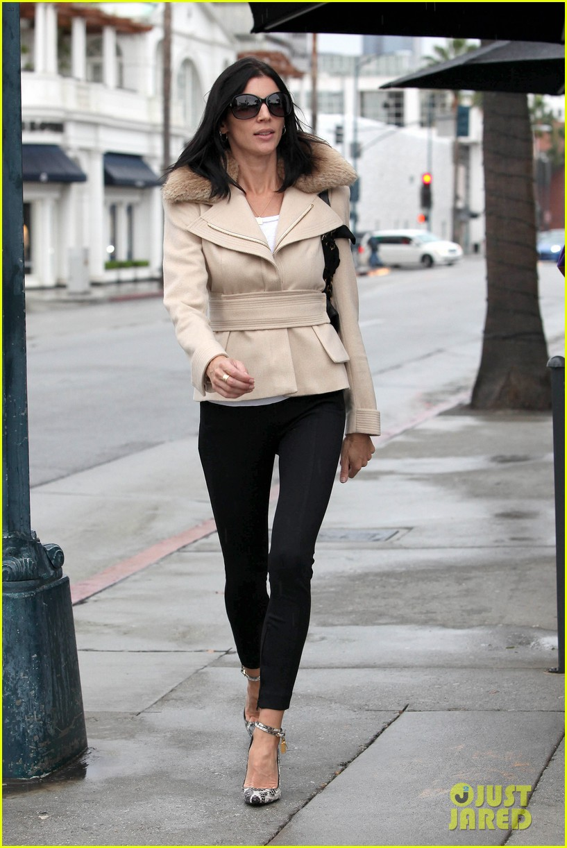 liberty ross retail therapy in beverly hills 17