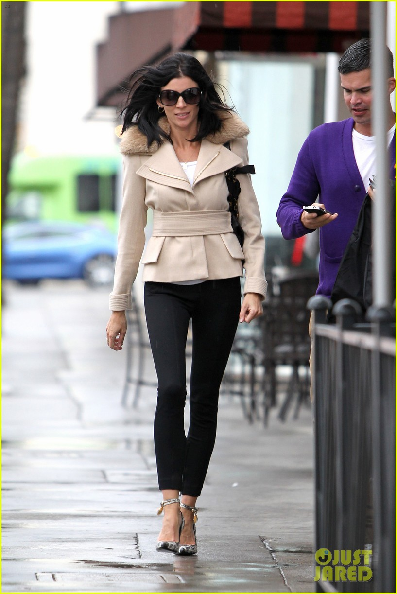 liberty ross retail therapy in beverly hills 182753873