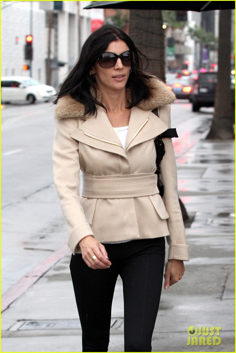 liberty ross retail therapy in beverly hills 212753876