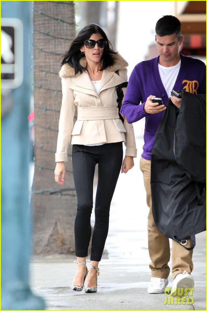 liberty ross retail therapy in beverly hills 222753877