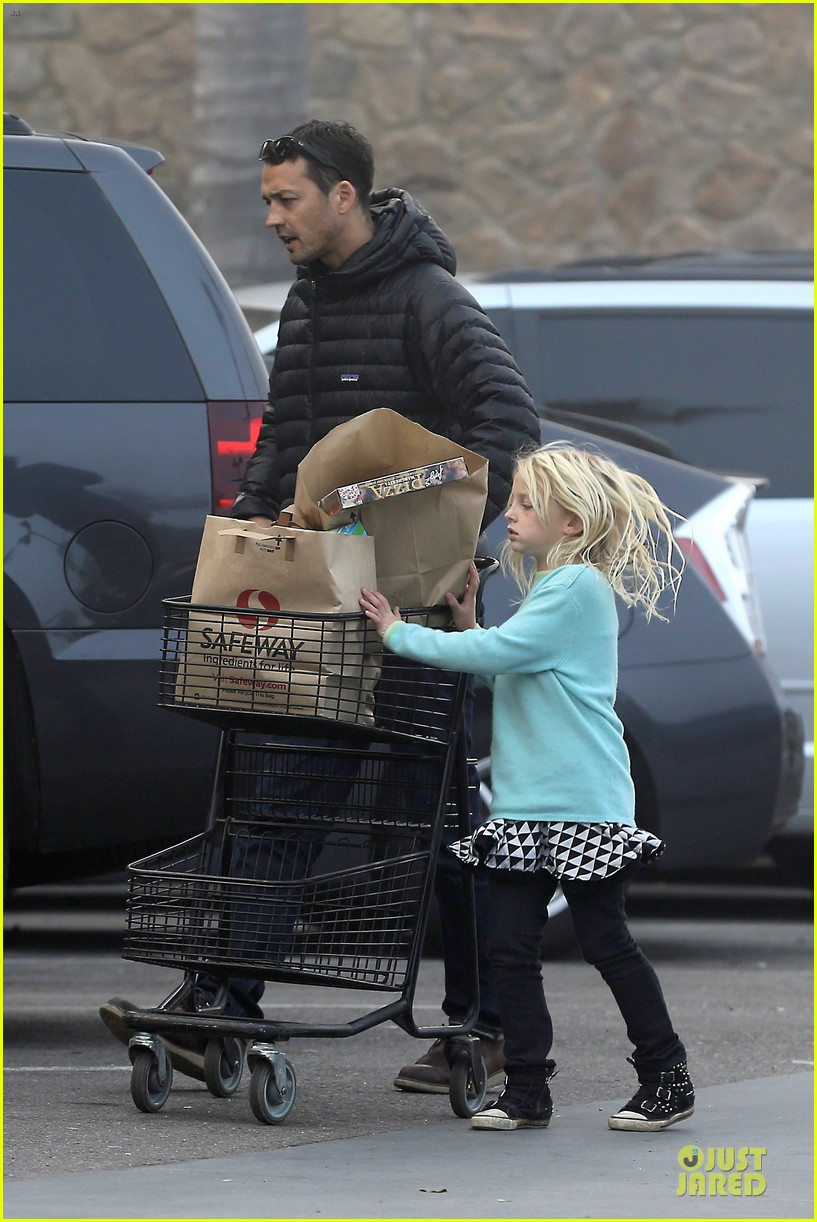 rupert sanders is not the snow white and the huntsman sequel director 062763088