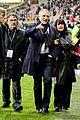 salma hayek french first league soccer fan 05