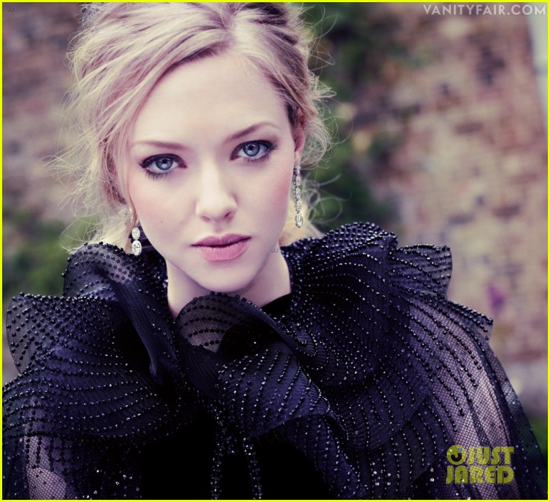 amanda seyfried vanity fair photo spread 022761369