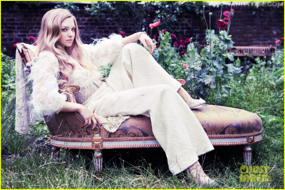 amanda seyfried vanity fair photo spread 052761372