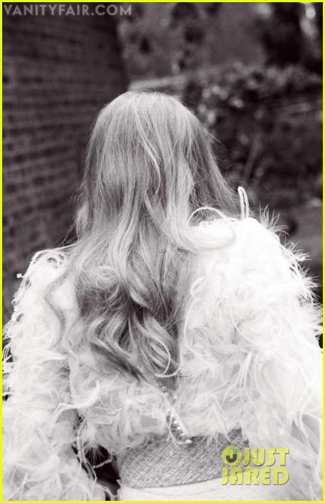 amanda seyfried vanity fair photo spread 122761379