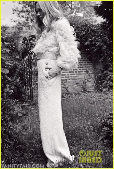 amanda seyfried vanity fair photo spread 142761381