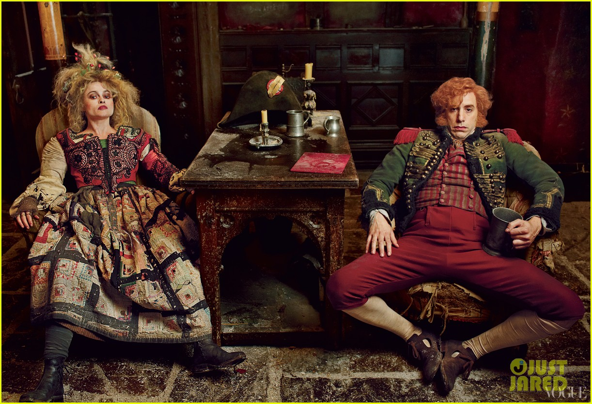 amanda seyfried eddie redmayne les miserables vogue feature 14