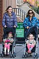 sarah jessica parker gives back to hurricane sandy victims 13