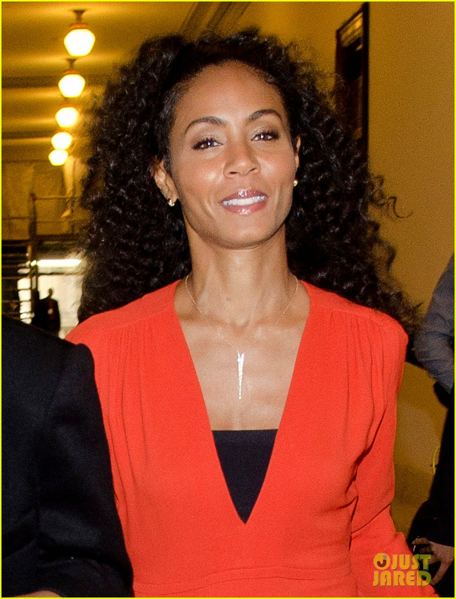 willow jada pinkett smith end human trafficking 012757925
