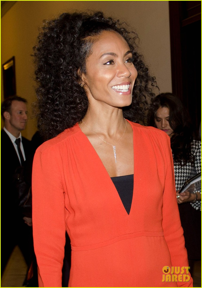 willow jada pinkett smith end human trafficking 042757928