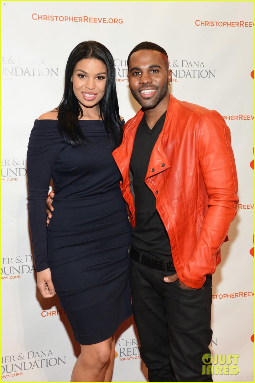 jordin sparks jason derulo first joint interview 132765824