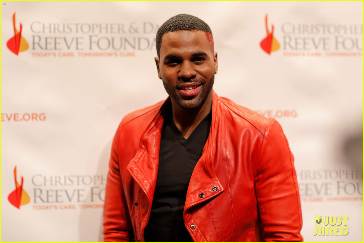 jordin sparks jason derulo first joint interview 182765829