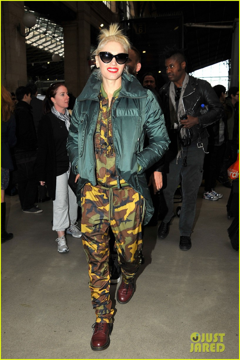 gwen stefani pretty paris 052751426