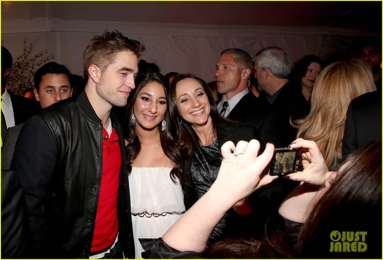 kristen stewart robert pattinson twilight saga breaking dawn part 2 premiere after party 072756515