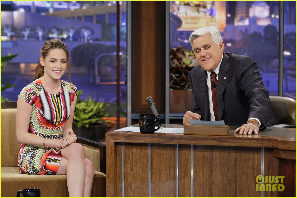 kristen stewart i cant wait to be a mom one day 022751640