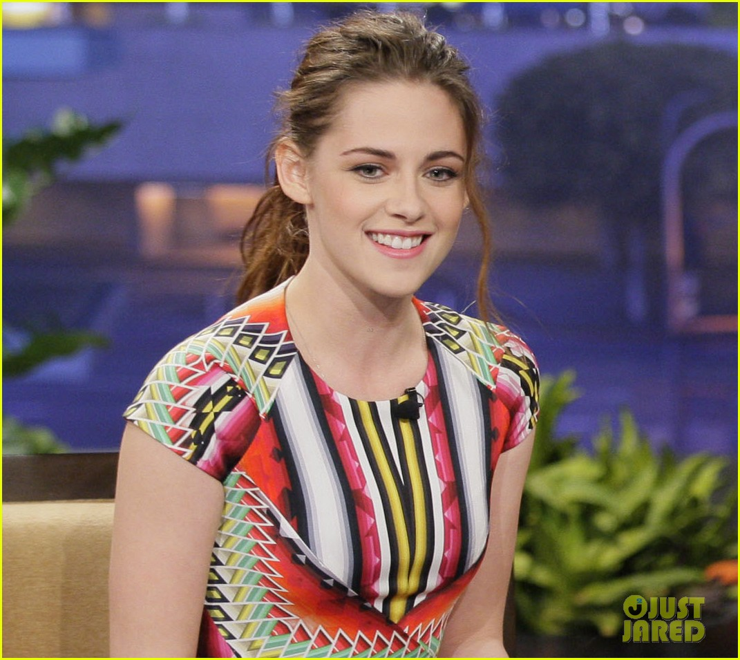 kristen stewart i cant wait to be a mom one day 032751641