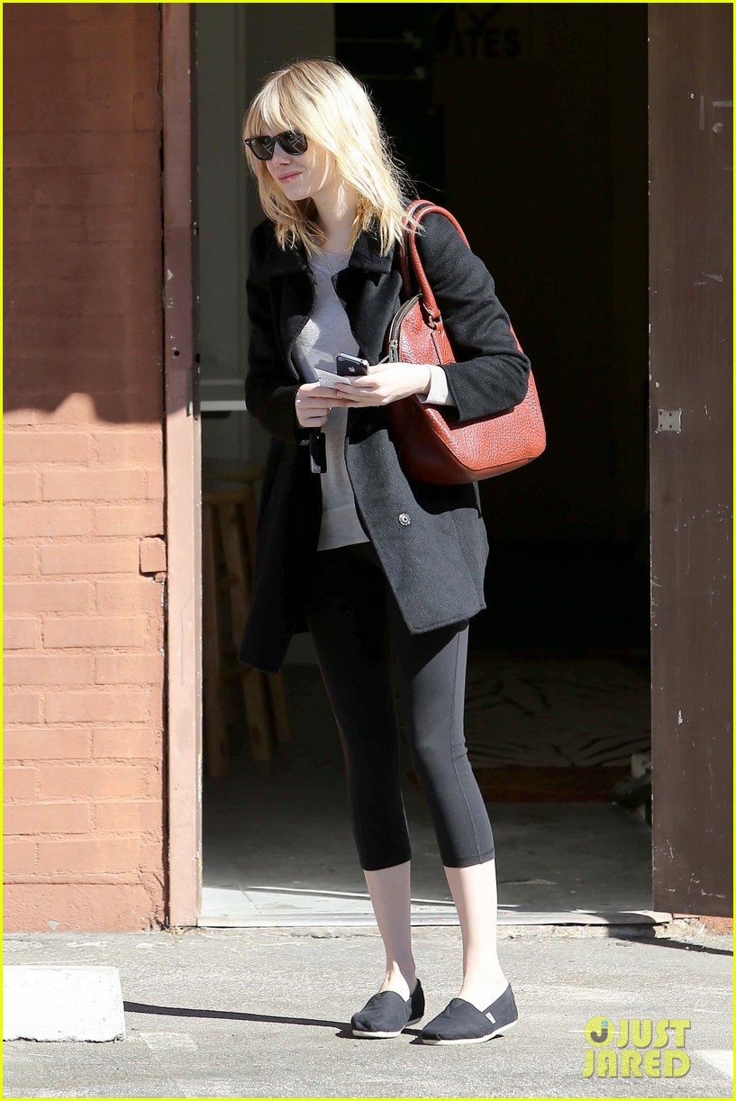 emma stone salon benjamin beauty 062751708