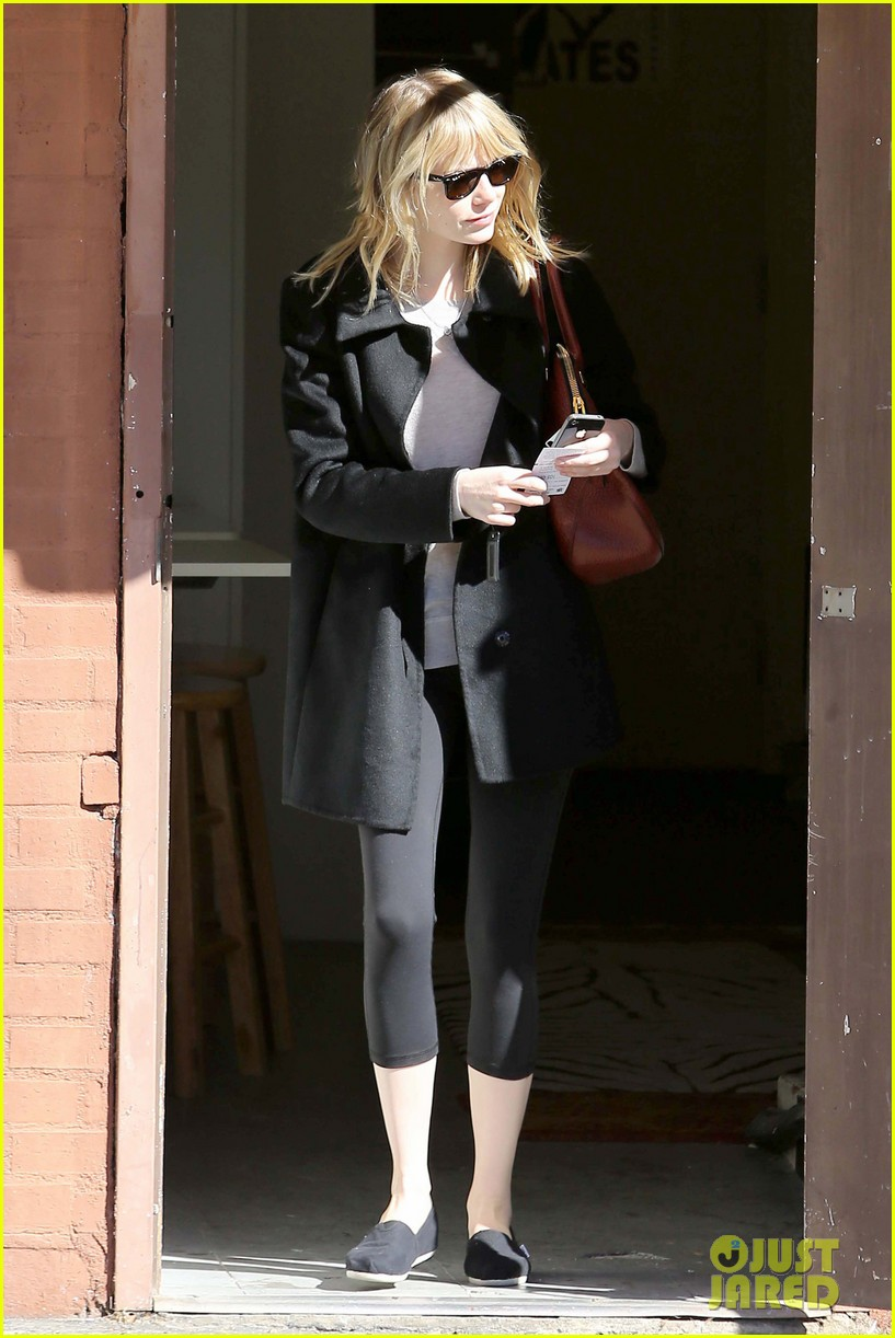 emma stone salon benjamin beauty 112751713