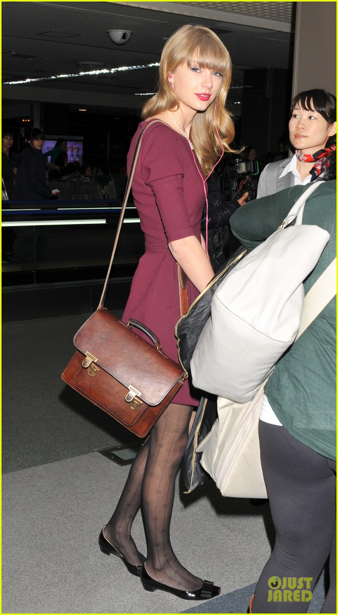 taylor swift were off to australia 052763217