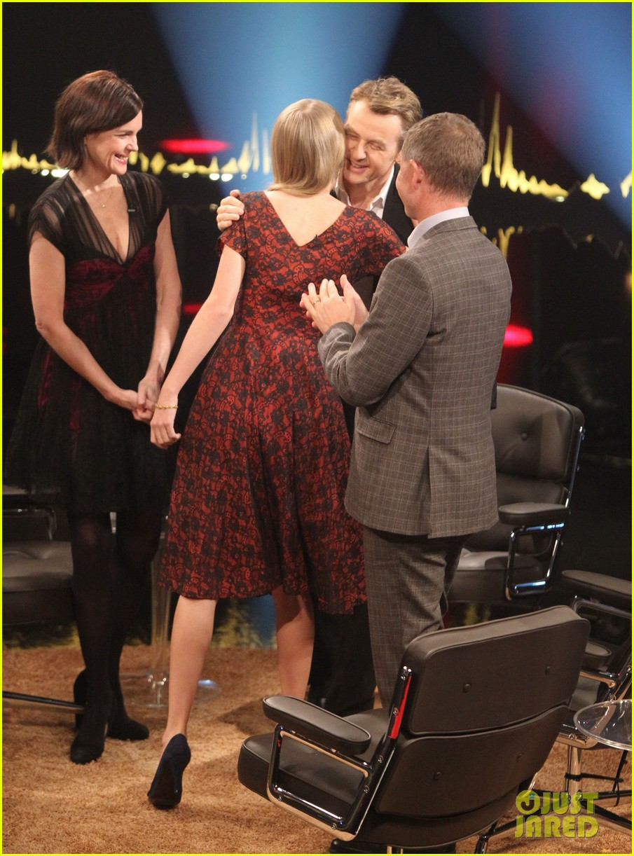 taylor swift skavlan london 232752880
