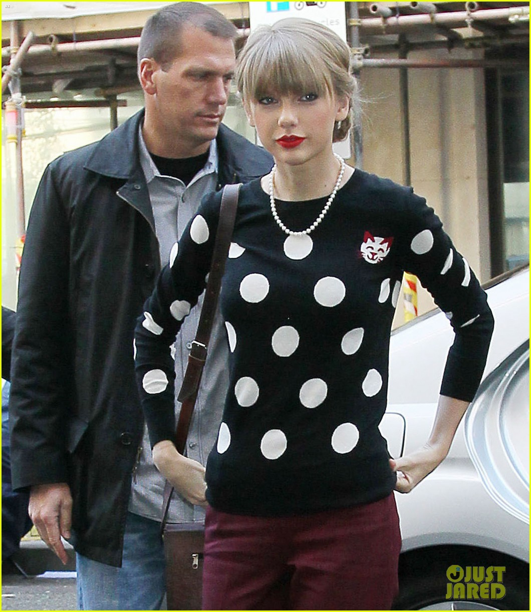 taylor swift red sales are unbelievable 032752472