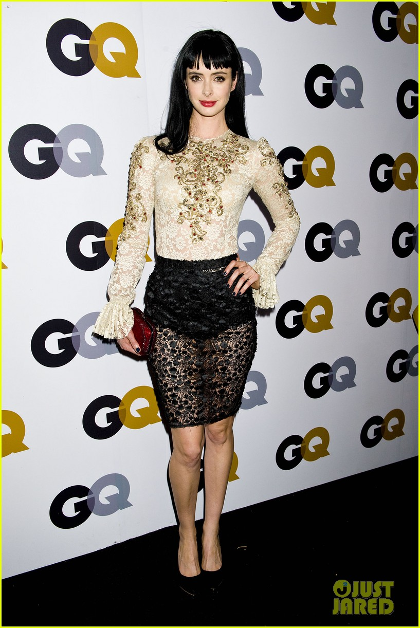 emily vancamp krysten ritter 2012 gq men of the year party 062757317