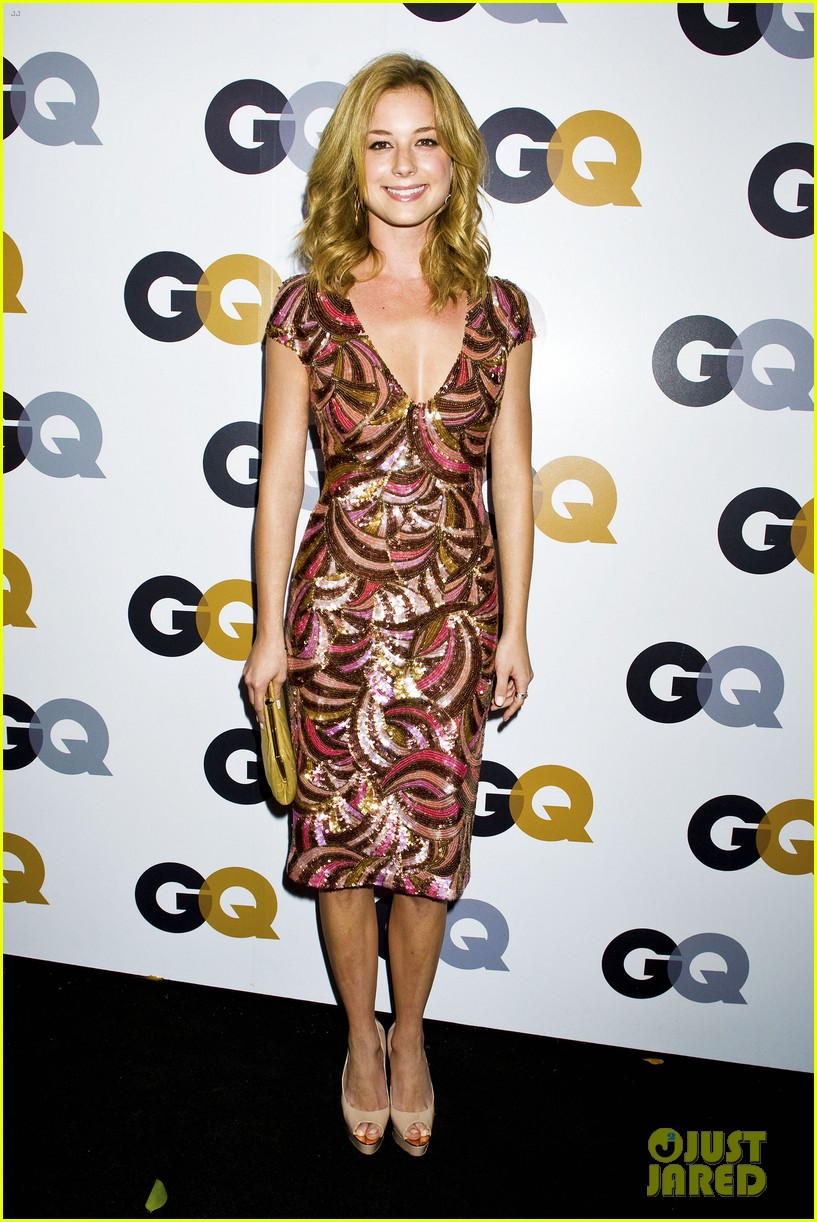 emily vancamp krysten ritter 2012 gq men of the year party 102757321