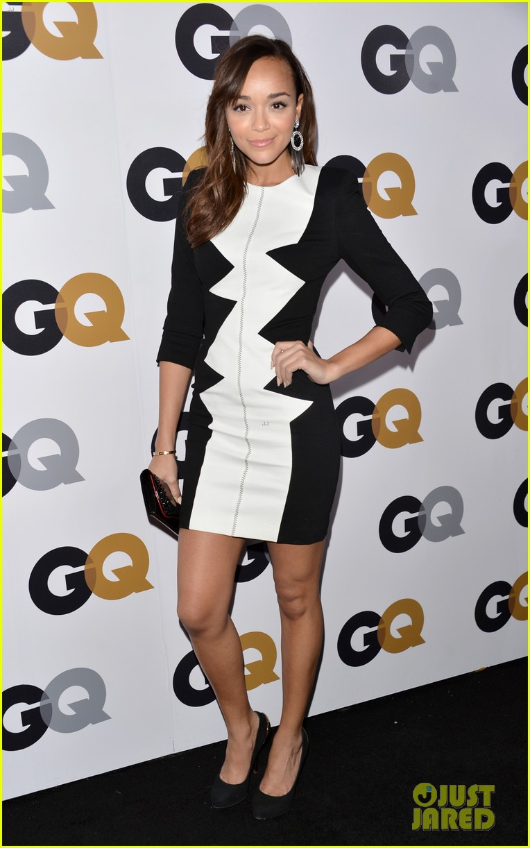 emily vancamp krysten ritter 2012 gq men of the year party 18