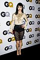 emily vancamp krysten ritter 2012 gq men of the year party 06