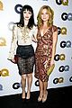 emily vancamp krysten ritter 2012 gq men of the year party 09