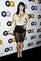 emily vancamp krysten ritter 2012 gq men of the year party 25