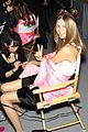 miranda kerr erin heatherton victorias secret fashion show backstage pics 24