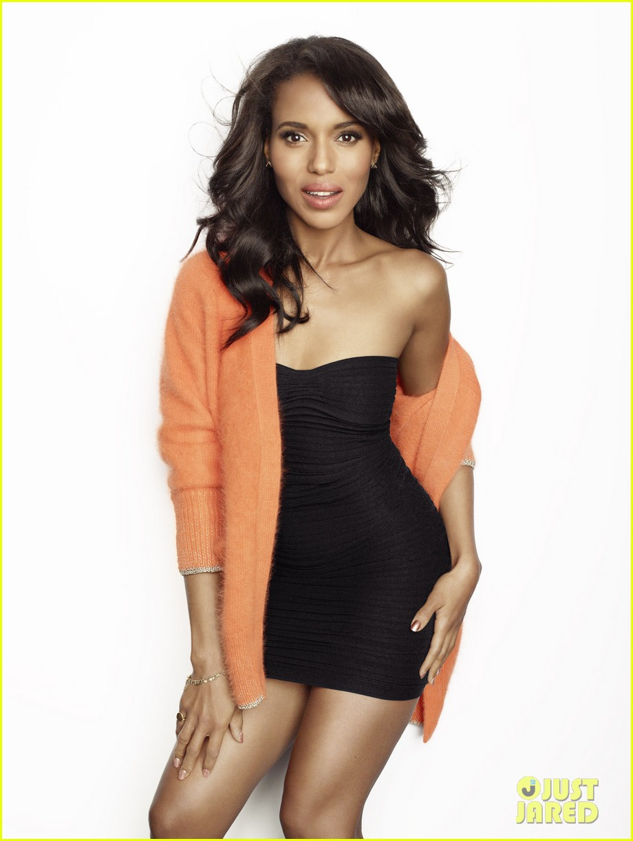 kerry washington covers womens health december 2012 022757439