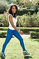 kerry washington covers womens health december 2012 05