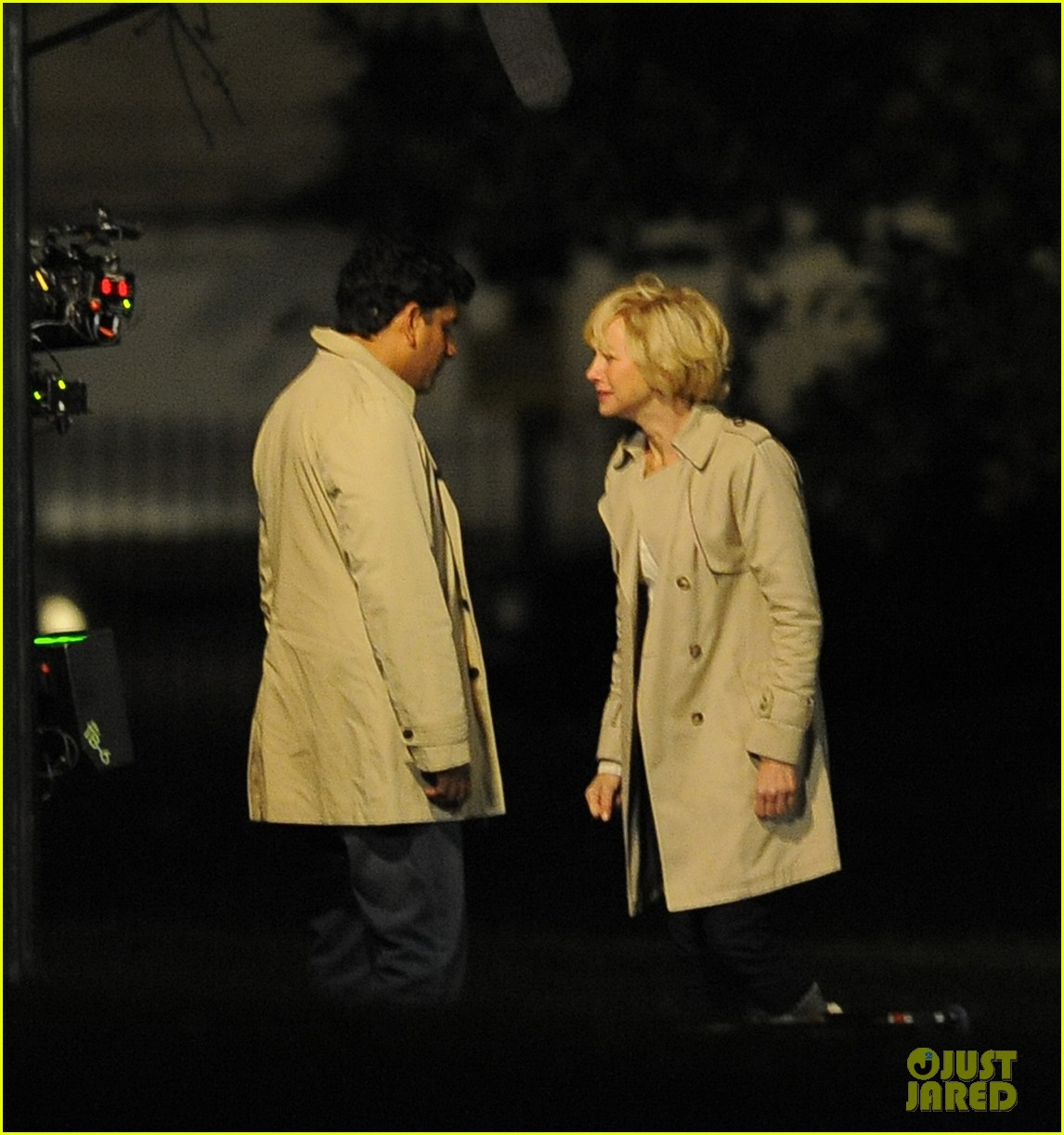 naomi watts on set of princess diana biopic 052753171